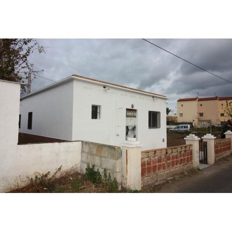 CSA DE CAMPO REF 03005