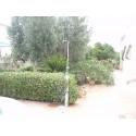CHALET PLAYA DE OLIVA REF 0603