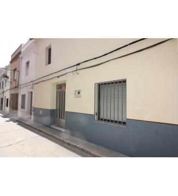 CASA DE PUEBLO REF 0119
